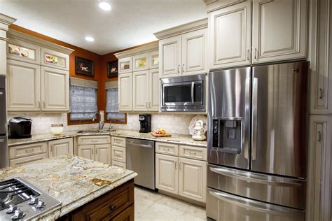 shiloh kitchen cabinets shiloh kitchen cabinets kitchen cabinet ideas