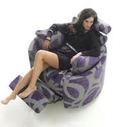 2016 swivel rocker recliner small recliners rocker recliner chair