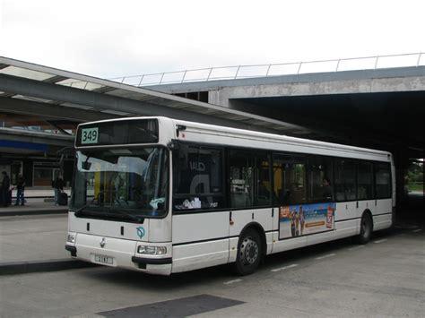 si鑒e de la ratp trans phototh 232 que autobus renault agora s ratp