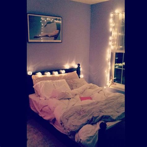 Dope Bedroom Decor 1000 images about dope room ideas on