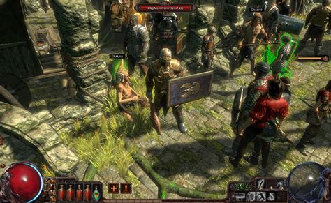 path of exile auction house path of exile public beta review