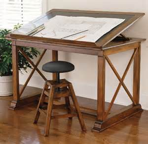 Drafting Table Melbourne Wooden Drawing Desks Melbourne Plans Pdf Free House Ideas Designs Free Diy