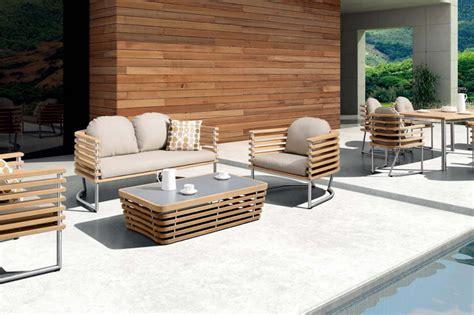 arredamento esterni design arredo esterni di design arredo giardino arredamento