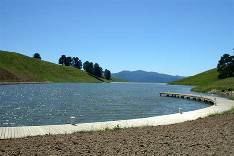Shelf Of Water by Dam Water Storage Irrigation And Drainage Te Ara