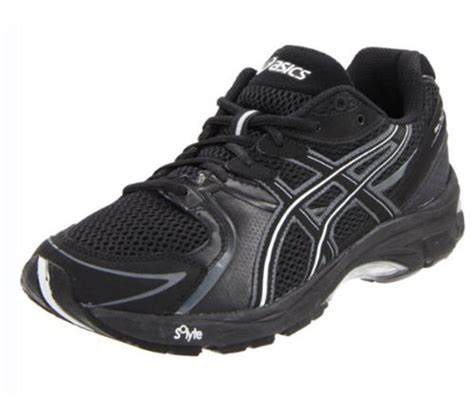 Asics Comfortable Work Shoes 16 Shoes With Good Arch Support Men And Women Plantar
