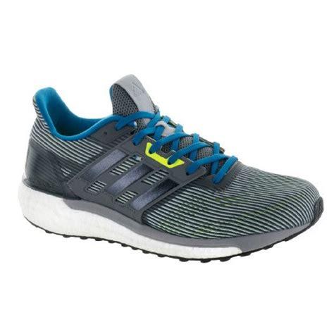 Adidas Mens adidas supernova m ba9933 mens cushioned running shoes