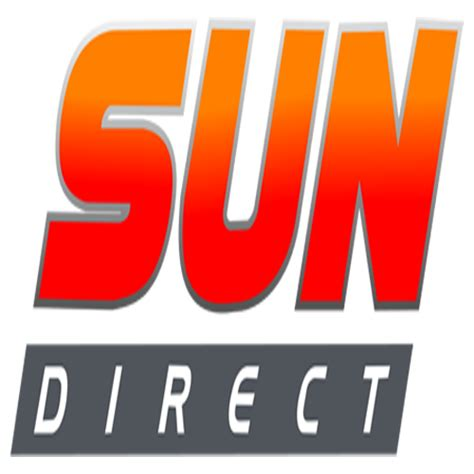 Sun Direct brings joy this Onam   Indian Television Dot Com