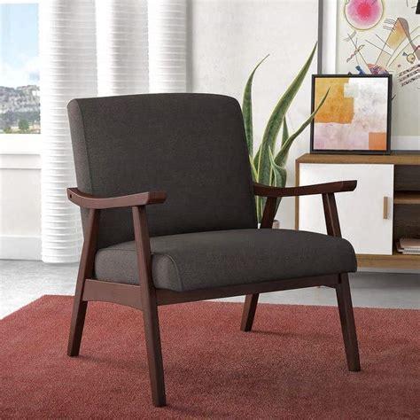 Chair List - best accent chair list