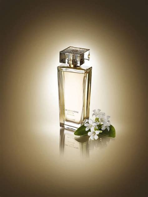 Original Oriflame Miss Giorfani Perfumed Lotion oriflame giordani gold eau de parfum gold beautiful products and gold