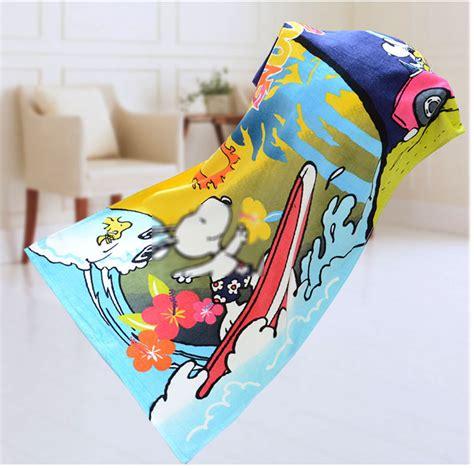 alibaba jepang online buy grosir jepang anime handuk from china jepang