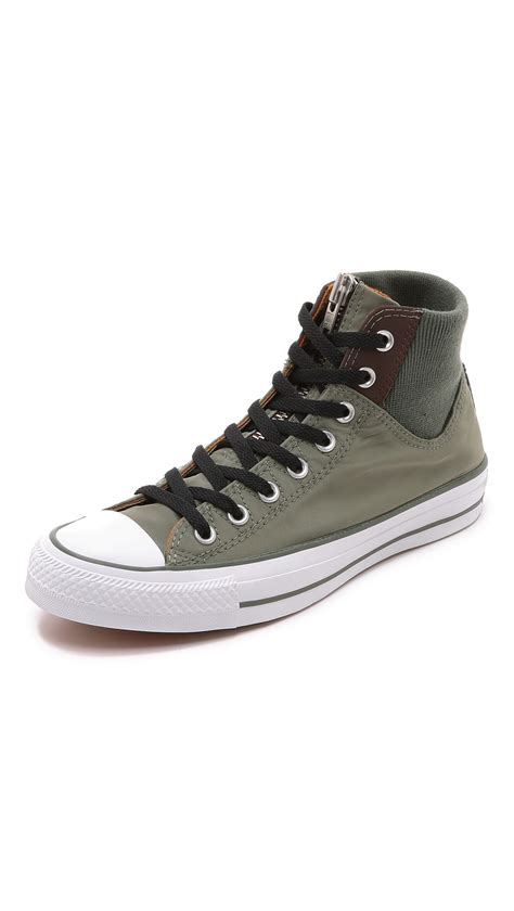 Converse Chuck 1 High lyst converse chuck all ma 1 high top