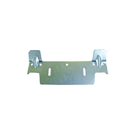 Kitchen Sink Brackets Kitchen Sink Brackets Cast Iron Sink Wall Bracket With Pockets Kitchen Redroofinnmelvindale