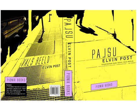 layout untuk novel sribu jasa desain cover buku majalah profesional berkualit