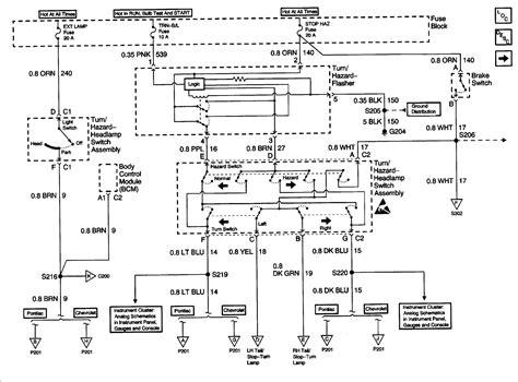 2000 chevy cavalier wiring diagram wiring schematic for 2000 chevrolet z24 radio 2000 cavalier radio harness wiring diagrams j