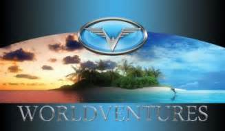 worldventures business cards numis network and worldventures merger or rumor