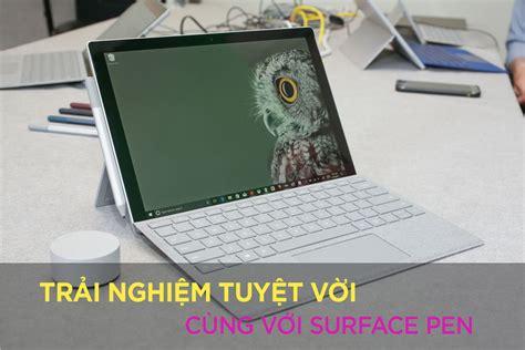 Ready Surface Pro 5 2017 I5 4 128 surface pro 128 gb intel i5 4gb ram