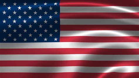 printable american flag a4 flagge der vereinigten staaten usa hintergrundbilder