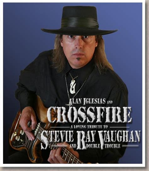 stevie ray vaughan tribute band redirect
