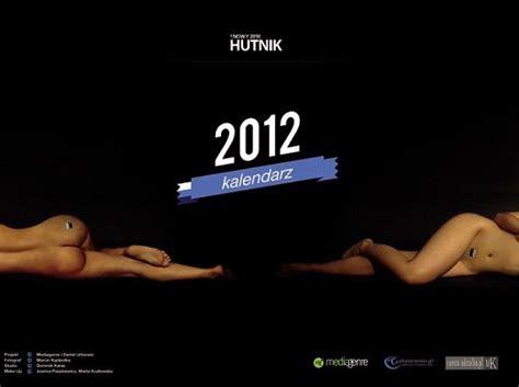 Ngapain Sombong kalender2 2012 versi yahud d siapa yg mauu