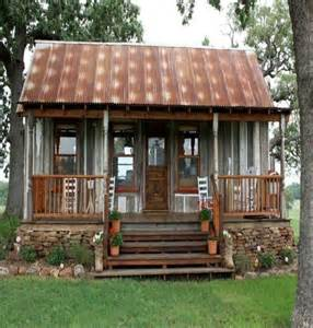 House Plans For Ranch Style Homes best 25 rustic cottage ideas on pinterest modern