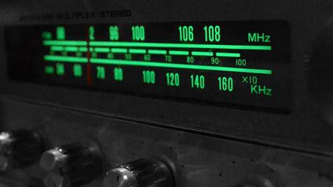 radio wallpapers hd desktop  mobile backgrounds