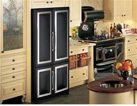 elmira appliances kitchen elmira appliances kitchen moderntique kitchen appliances elmira stove works antique