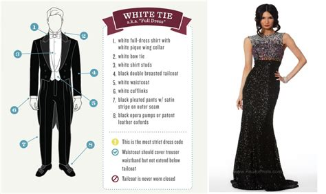 design dress code 29 beautiful black tie womens dress code playzoa com