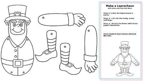 free printable worksheets preschool body parts fantastic free printable worksheets kindergarten alan v