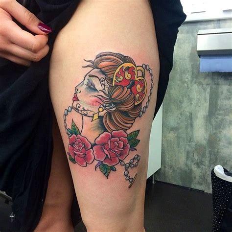 100 shock tattoos u0026 piercing 100 bola 8 u0026 piercing 8 best tattoos
