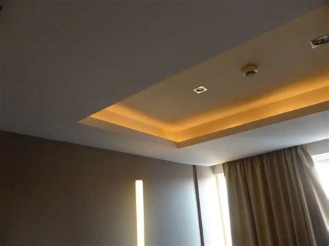 indirekte deckenbeleuchtung indirekte deckenbeleuchtung led hotelier de
