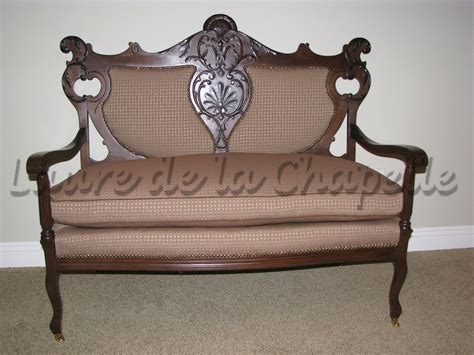 upholstery san diego antique furniture san diego antique furniture