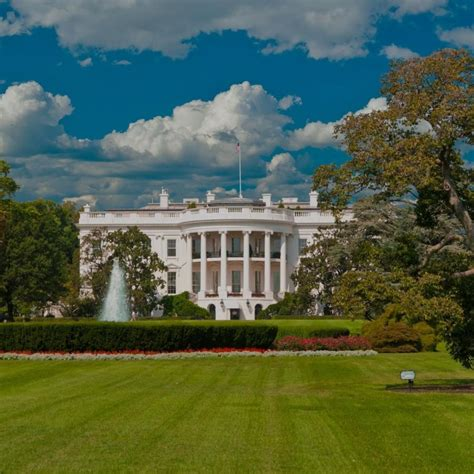 white house facebook white house facebook cover photo