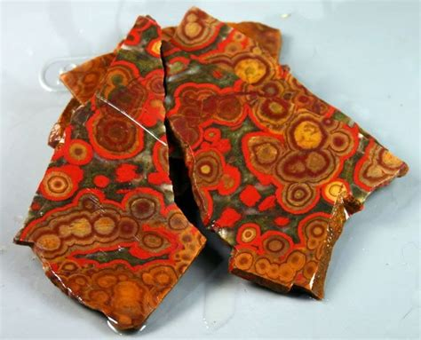 hill poppy jasper 306 best images about geology on iceland