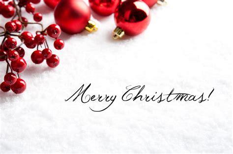 lettere di auguri natalizi frasi auguri di natale 10 frasi per pap 224 10 frasi per