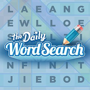 play daily word search norfolk the virginian pilot