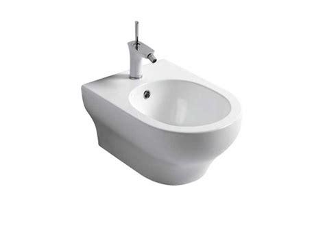 wand wc bidet clarissa wand bidet wand bidet keramik