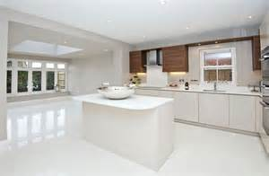 Kitchen Bath Home Design Expo Kebbell Homes A Stunning New Showhome Is Unveiled At