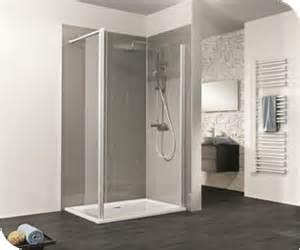 bad duschen ebenerdig bodengleich barrierefreie dusche