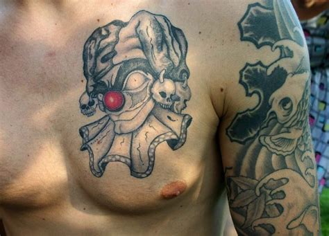 tattoo designs for girls games 50 best gamer designs and ideas