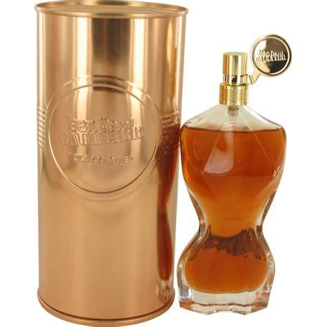 Parfum Dalal X Parfum jean paul gaultier essence de parfum perfume for by jean paul gaultier