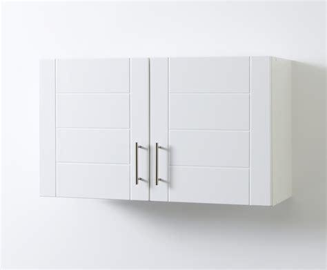 Home Design Boston k 252 chen h 228 ngeschrank nevada 2 t 252 rig 100 cm breit