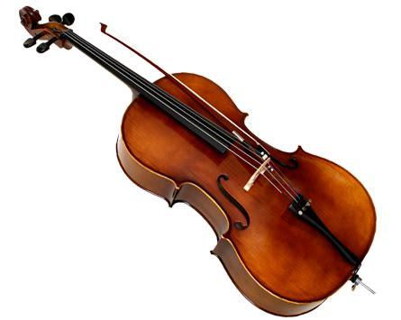 Laviola Top cello thinglink