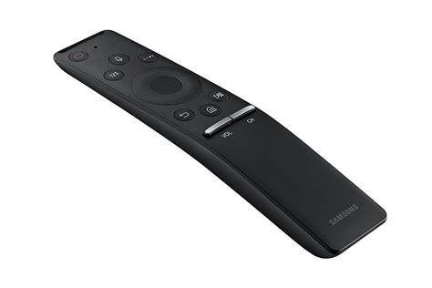 Samsung 55mu7000 Ultra Hd Smart Tv 55 Inch samsung un40mu7000fxzc 40 4k ultra hd 2160p led hdr