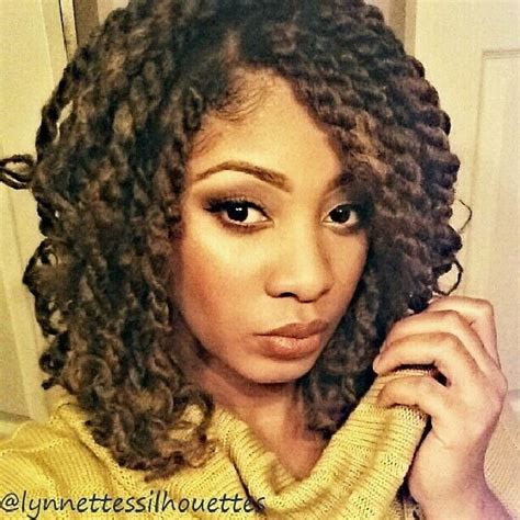 double stranded rods hairstyle double strand twists on natural hair hairstyles