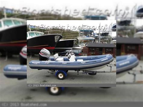 speed boats for sale pembrokeshire valiant 490 for sale daily boats buy review price