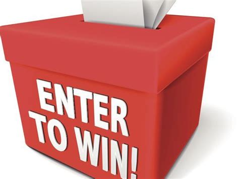 Local Contests And Giveaways - banks dangle lottery like prizes to turn people into savers
