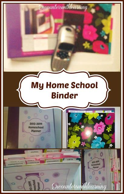 25 b 228 sta home school curriculum id 233 erna p 229