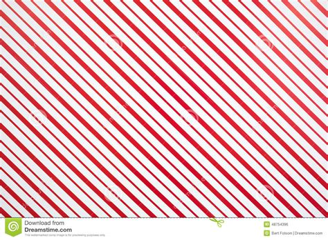 christmas pattern red and white christmas pattern stock photo image 48754396