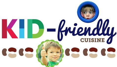 Kid Friendly by Southeast Family Restaurants La Suprema Offers A