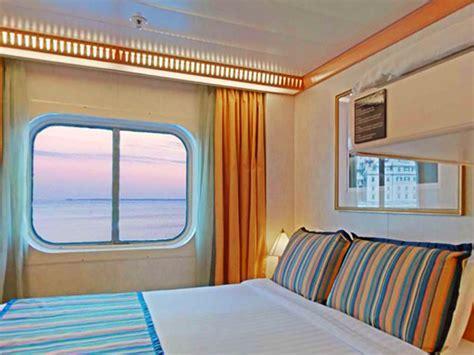 costa mediterranea cabine costa mediterranea costa croisi 232 res photos vid 233 o